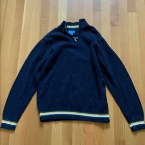 The Children's Place Boys Sweater